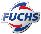 Huntly's Garage in Dumfries use Fuchs Lubricants
